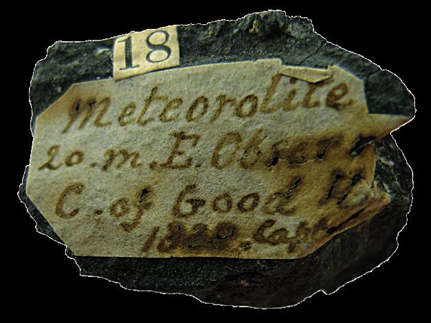 _MeteoritePic1