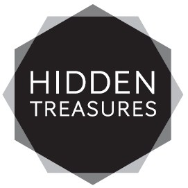 Hidden treasures logo_small