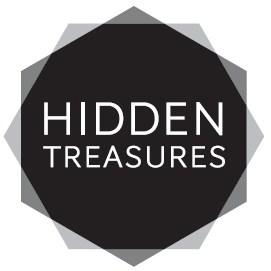 Hidden treasures logo_small