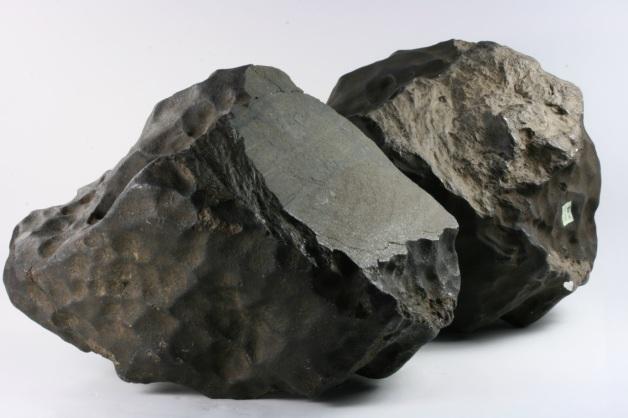 Limerick meteorite